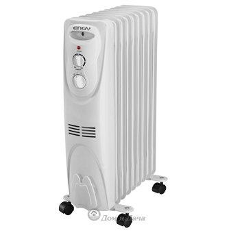 Масляный радиатор ENGY EN-1309