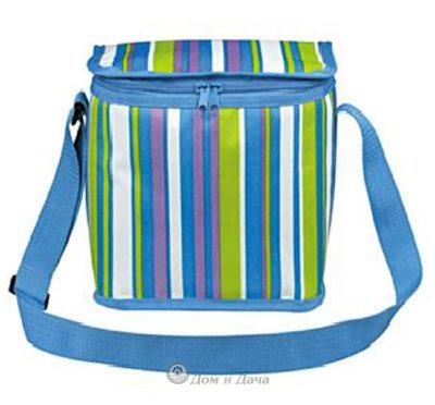 Изотермическая сумка-холодильник Green Glade 7л Р2007