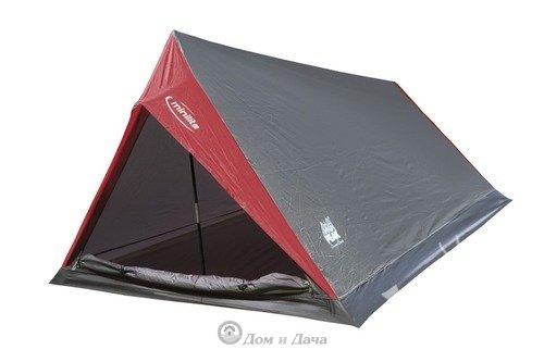 Туристическая палатка High Peak Minilite