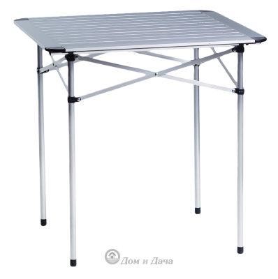 Стол складной 5205
