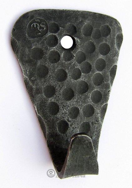 Крючок кованый HC-78