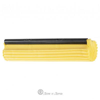 Сменная насадка губка PVA 27 x 5,5 x 6 см, для швабры 93516, 93518 Elfe