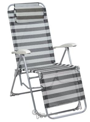 Кресло складное 3220