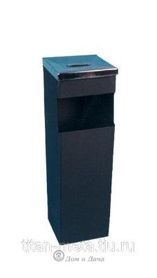 Урна для мусора К180Н