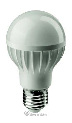 Лампа ОНЛАЙТ 71 650 OLL-A60-10-230-4K-E27