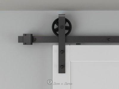 Амбарный механизм Колесо