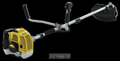 Бензиновый триммер GGT-520S Huter