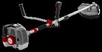 Бензиновый триммер БТР-1900П Ресанта