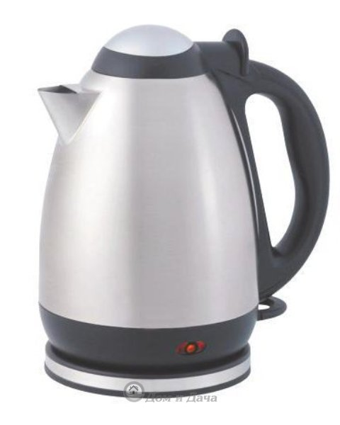 Чайник электрический MAX-2525