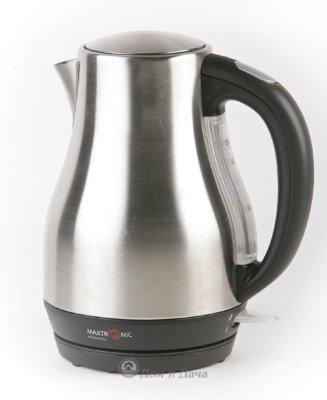 Чайник электрический MAX-792