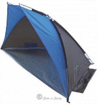 Палатка Cuba (10)