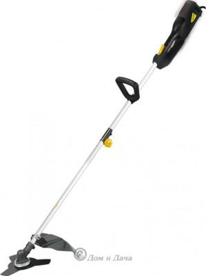 Триммер электрический HUTER GET-1500SL