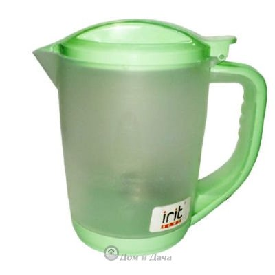 Чайник электрический IRIT IR-1122