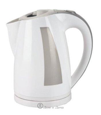 Чайник электрический MAX-569