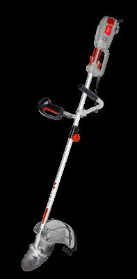 Электрический триммер Ресанта ЭТ-1500НВ