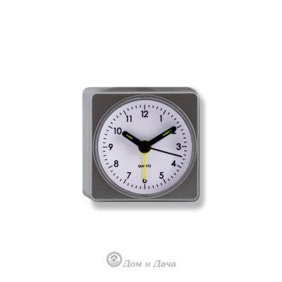 """Часы -будильник MAX-3117-2 """"Старт-2"""""""
