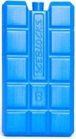 Аккумулятор холода 750СС