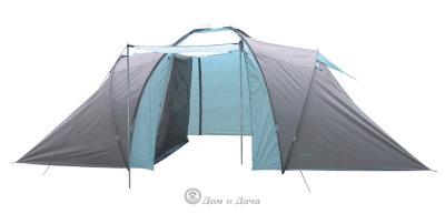 Палатка Konda 6