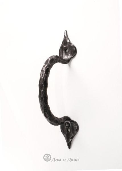 Дверная ручка кованая MS-15 (19)