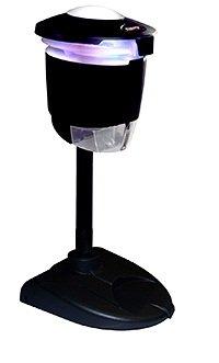 Уничтожитель комаров FLOWTRON PowerVac PV-440A