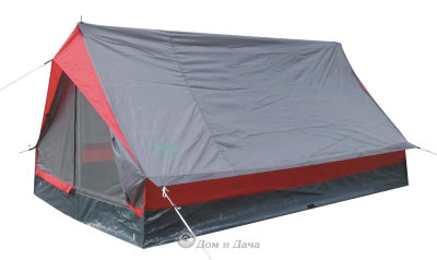 Палатка Minidome