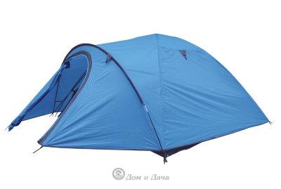 Палатка Nida 4