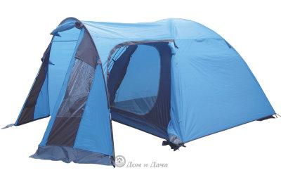 Палатка Tarzan 4