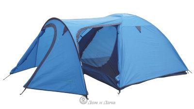 Палатка Zoro 4