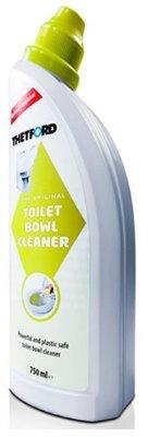 Чистящее средство Toilet Bowl Cleaner