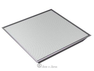 Светильник встраиваемый светодиодный LED-Effect LE-СВО-03-040-0359-20Д