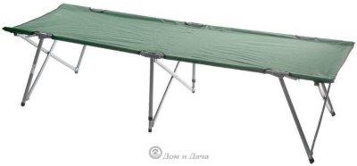 Складная кровать 6185