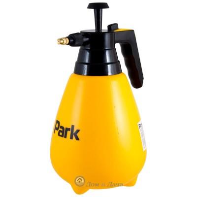 Опрыскиватель PARK 1.5 литра арт. 990023 помповый