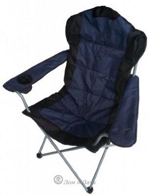 Кресло 2315