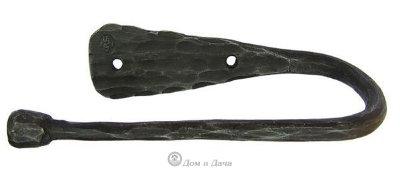 Держатель для штор кованый MS-48