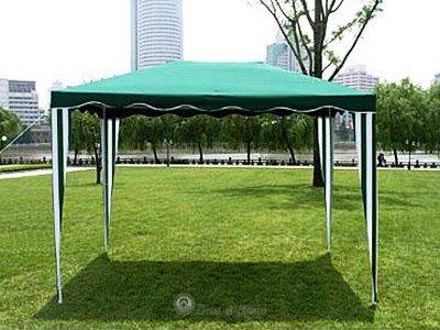 Тент шатер Green Glade 1029