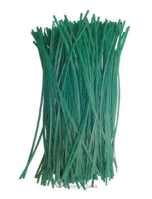 Подвязка для растений 200 мм (100 шт.)