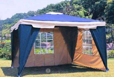 Тент шатер Green Glade 1031