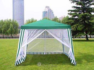 Тент шатер Green Glade 1036