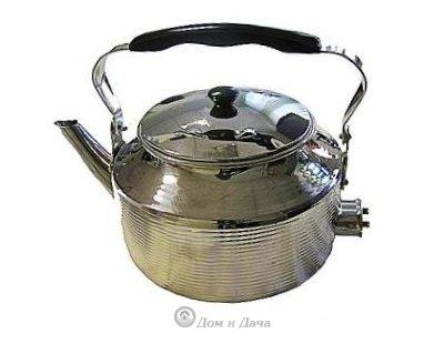 Чайник электрический ЭЧ 3,0/1,5-220 (3л)