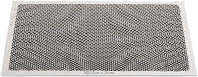 Пластиковый коврик S&Z 40х60 см
