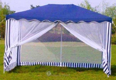 Тент шатер Green Glade 1038
