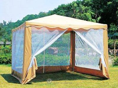 Тент шатер Green Glade 1040
