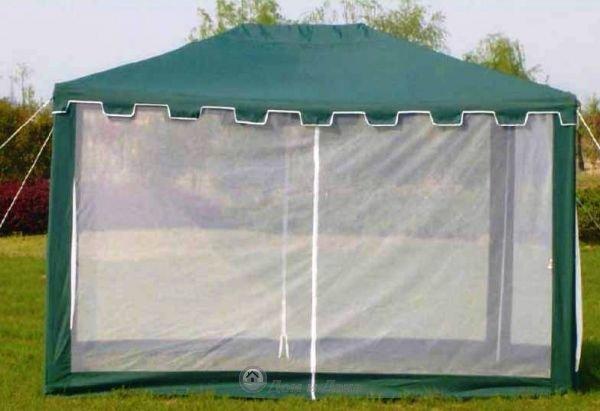 Тент шатер Green Glade 1044