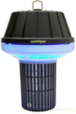 Уничтожитель комаров FLOWTRON PV-75